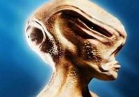 UFO和外星人的灵异征象是幻象照旧真实?